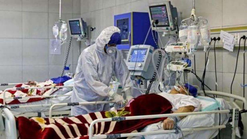 بينها زلزال 92 وفيروس كورونا.. كوارث حصدت أرواح مئات المصريين