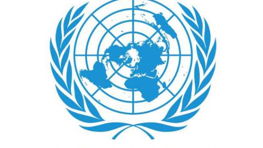 لجنة الأمم المتحدة الاقتصادية لأفريقيا تقيم فرص وتحديات كورونا