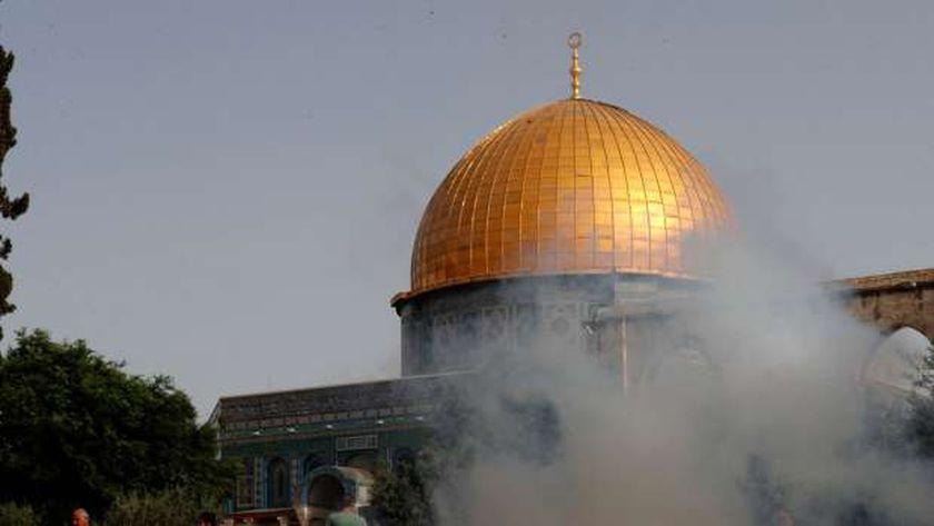 """""""قتل ممنهج"""" للفلسطينيين ثاني أيام العيد"""