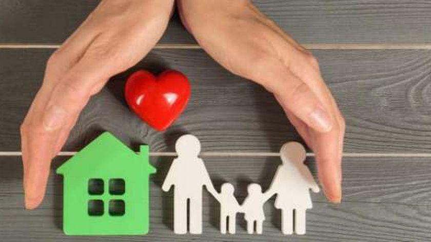 تنظيم الأسرة أقوى سلاح لمواجهة غول الزيادة السكانية