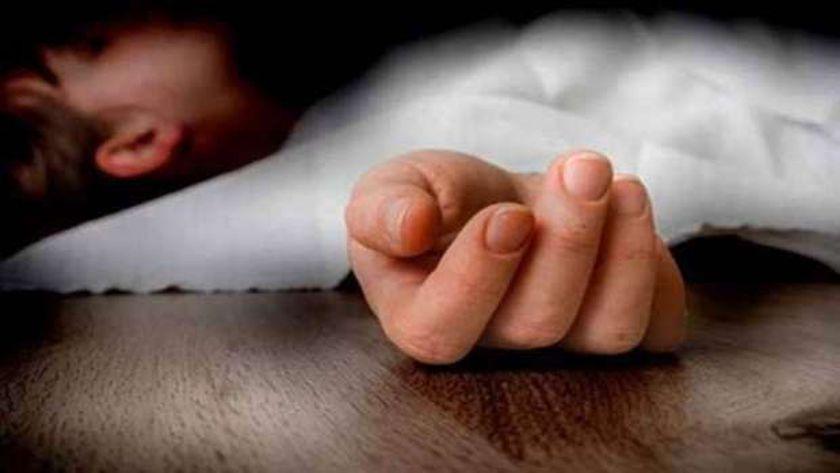 مقتل الطالبة رانيا العبادي أشعل مواقع التواصل الاجتماعي (أرشيفية)