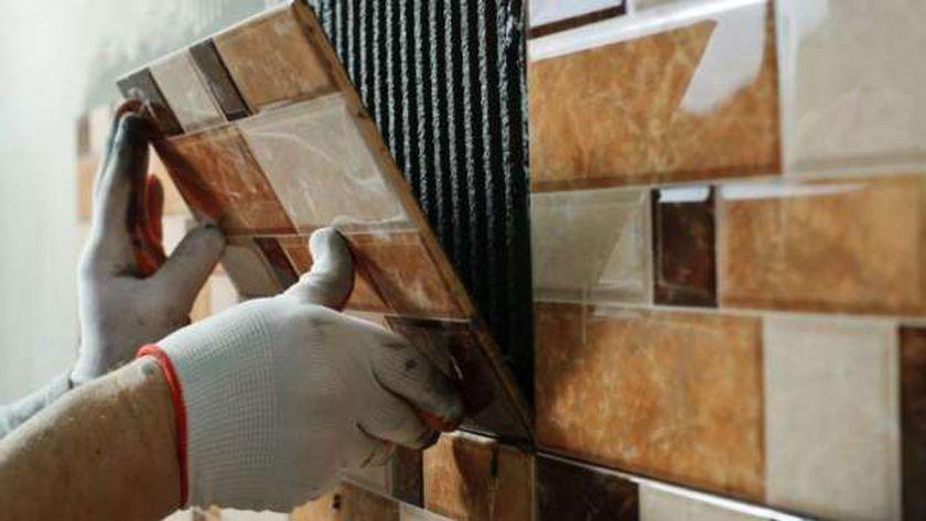 3 قرارات حكومية أنقذت «منتجي السيراميك» من خسائر بمليارات