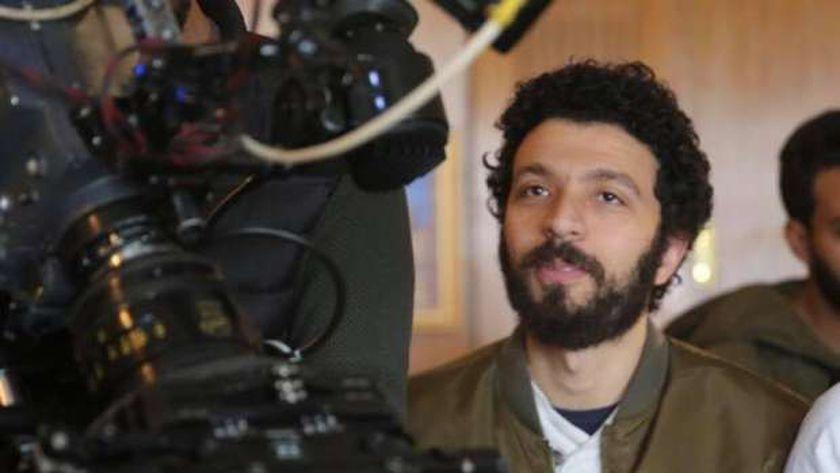 أحمد خالد موسي