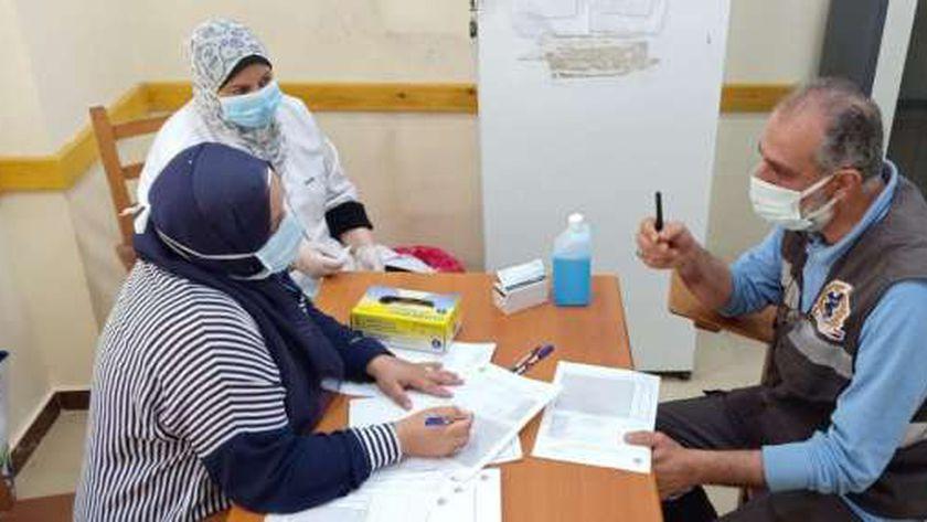 الصحة تواصل استقبال دفعات جديدة من اللقاحات المضادة لفيروس كورونا