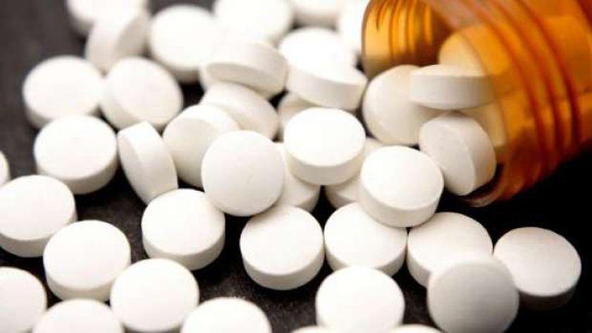 دواء ميبفرين الممنوع تداوله: 5 دواعي استعمال و6 أعراض جانبية