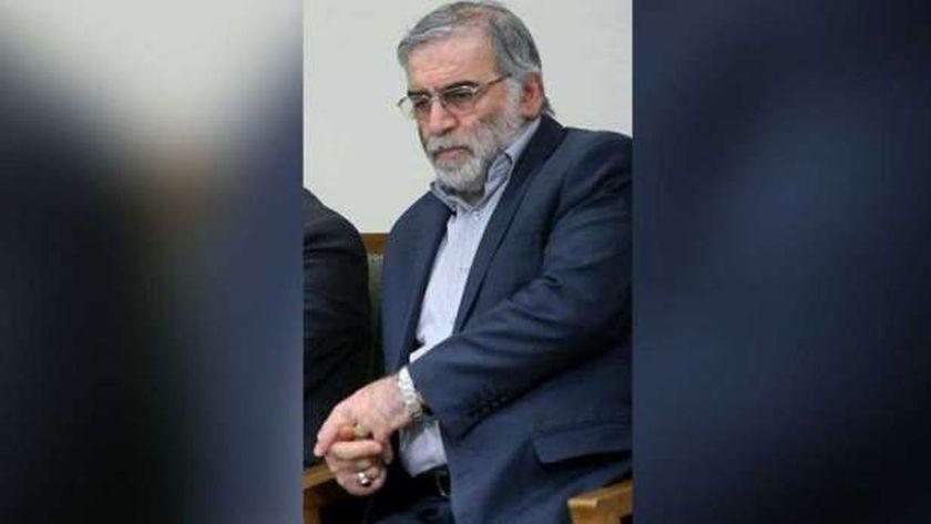 صورة فخري زاده.. ماذا يعني اغتيال العقل المدبر للقنبلة الذرية الإيرانية؟ – العرب والعالم