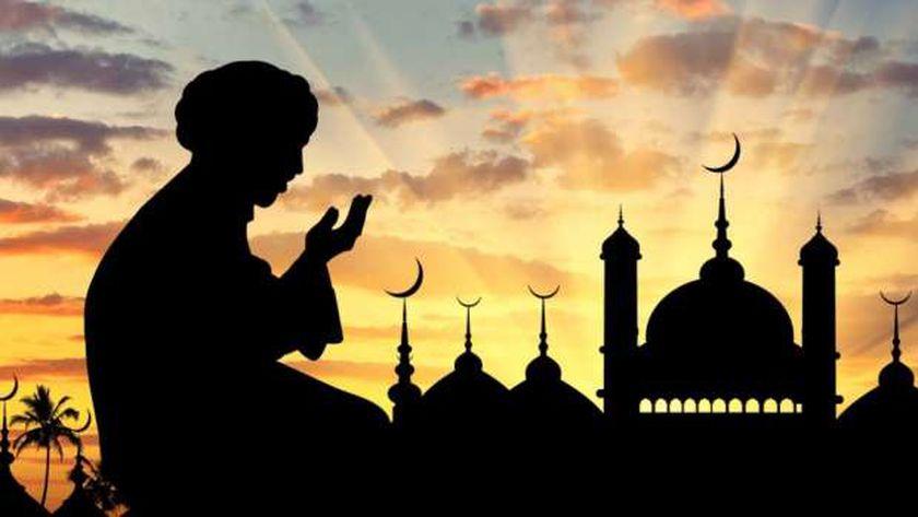 دعاء اليوم الثاني من رمضان 2021 مكتوب