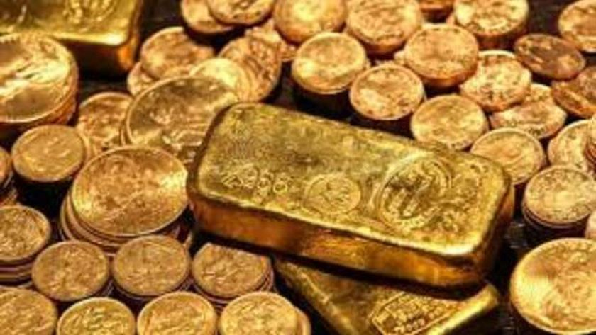 شعبة الذهب : توقعات باستمرار زيادة الأسعار الفترة المقبلة بسبب كورونا - أي خدمة -