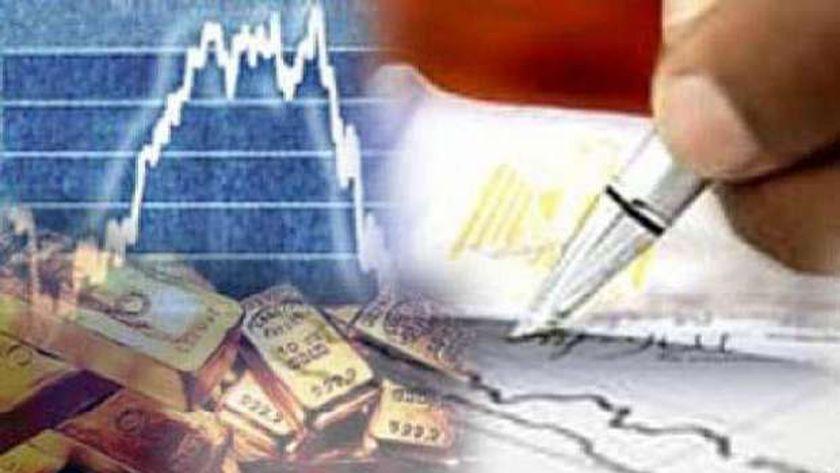 وقعات ايجابية لمعدلات نمو الاقتصاد المصري