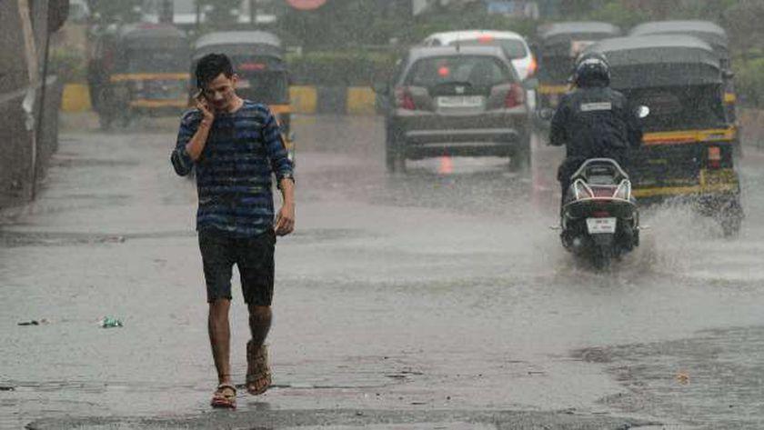 صورة المرور تقدم 10 نصائح لمواجهة موجة الطقس السيئ – حوادث