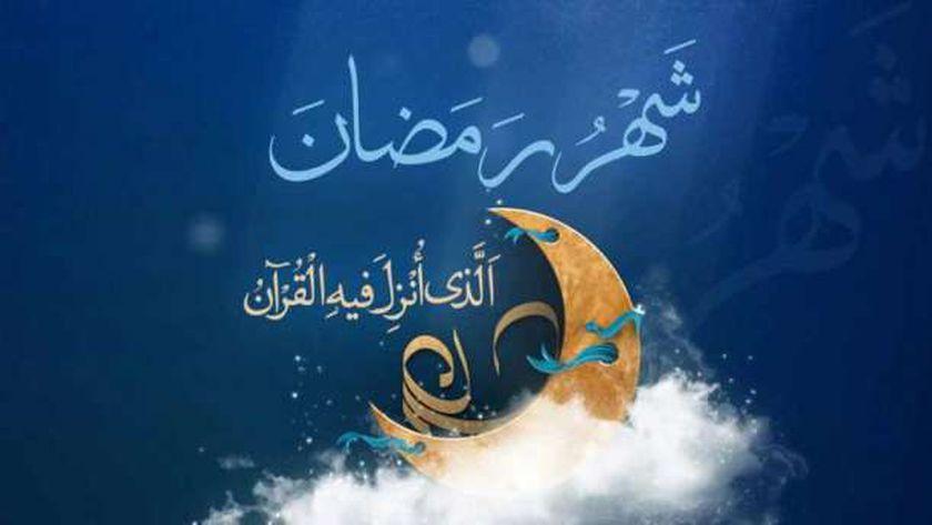 تحذير عاجل من أستاذ أوبئة بشأن الموجة الثالثة لكورونا في شهر رمضان مصر الوطن