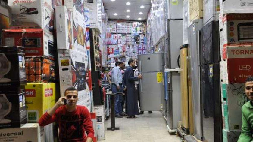 الزيادات تصل 30%.. و«مواصفة أمان» تنذر بزيادة 600 جنيه على «البوتاجازات»