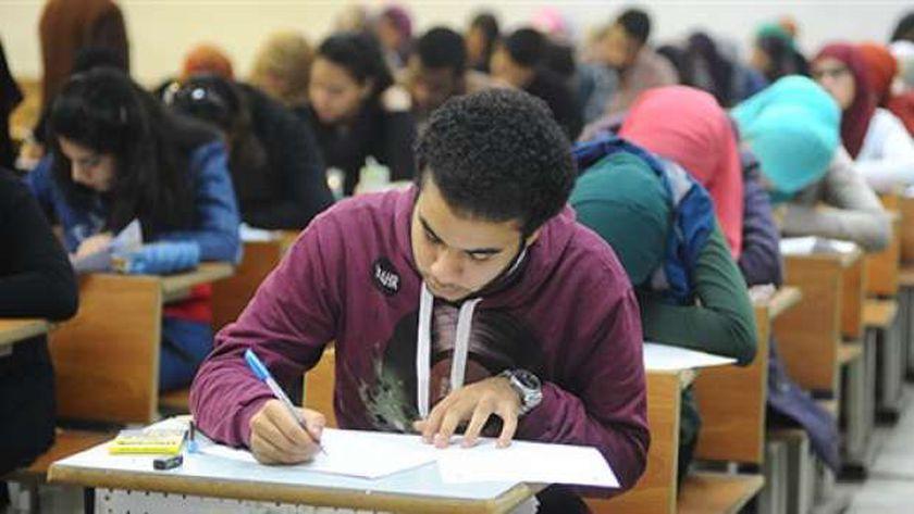 مراجعة الأحياء للثانوية العامة
