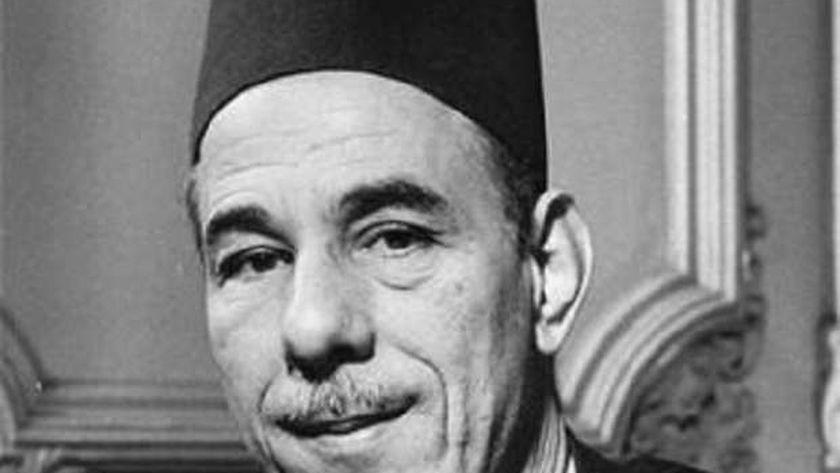 عبد الرحمن عزام