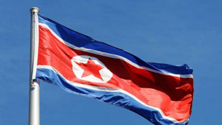 انفجار هائل يهز كوريا الشمالية..وسقوط عشرات القتلى والجرحى