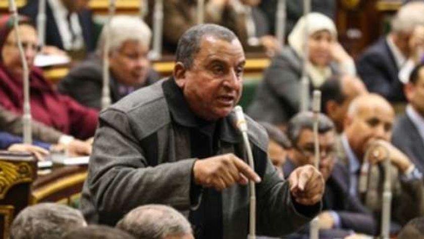 رئيس البرلمان: فض التشابكات المالية ستحسن المعاشات - مصر -