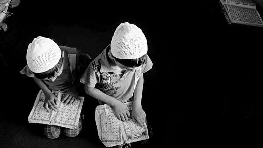 المدارس القرآنية فى تونس