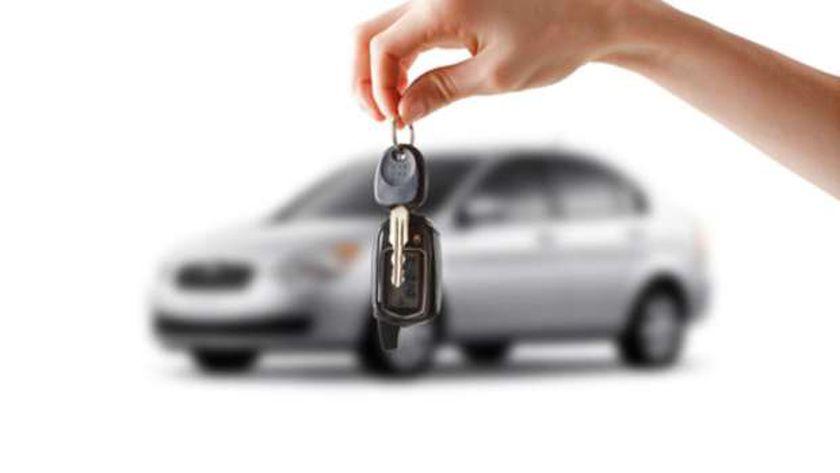 «صندوق الإحلال» يكشف 6 مزايا للمستفيدين من تخريد السيارات المستعملة