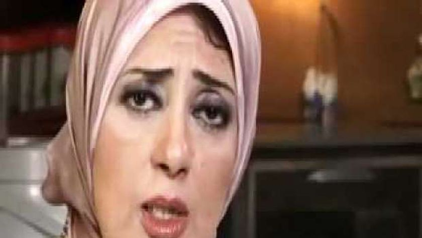 د.مايسة شوقي