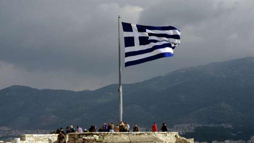 15 يونيو المقبل..اليونان تسمح برحلات جوية إضافية لدول الاتحاد الأوروبي