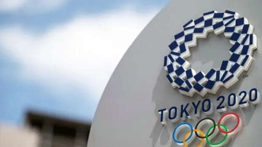 تهديدات يابانية بطرد المشاركين في أولمبياد طوكيو حال مخالفة قواعد كورونا