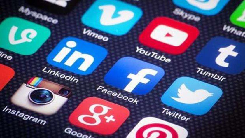 10 محظورات على المحتوى بالإضافة إلى قرار ضرائب اليوتيوب