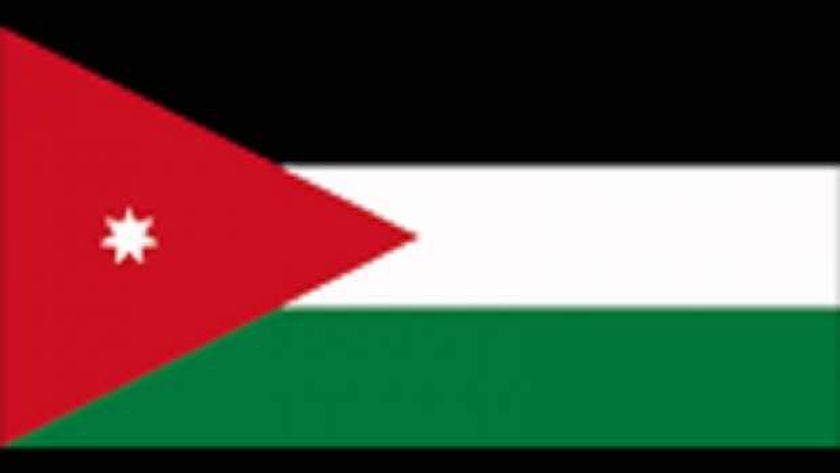 حظر التجول الشامل في الأردن يدخل حيز التنفيذ لمدة 24 ساعة