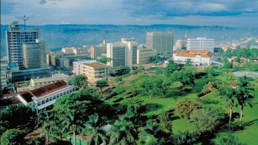 الدنمارك تدعم أوغندا بمليون دولار إضافي لمواجهة كورونا