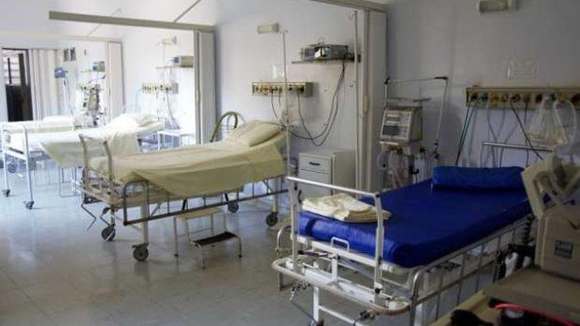 التحقيق مع طبيب ألماني متهم بقتل مريضين بكورونا