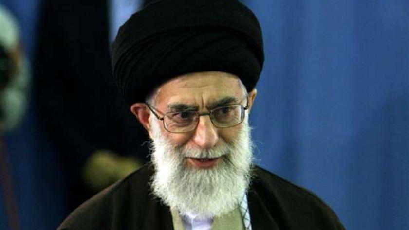 خامنئي: تجريد زعيم شيعي بحريني من الجنسية يهدد بإثارة أعمال عنف ...