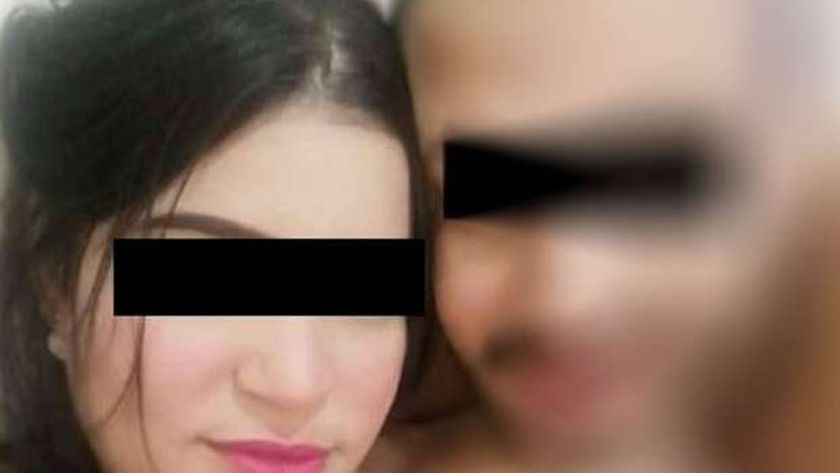 الزوجة المتهمة بالزنا في كفر الشيخ