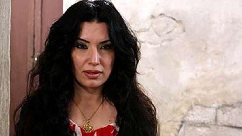 عبير صبري: يسرا ملكة الدراما.. كنت عاوزة أقولها نفسي أشتغل معاكي
