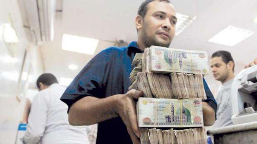 المصرف المتحد: ورقتان لصرف «شهادة المليونير» لأسرة الفائز المتوفي