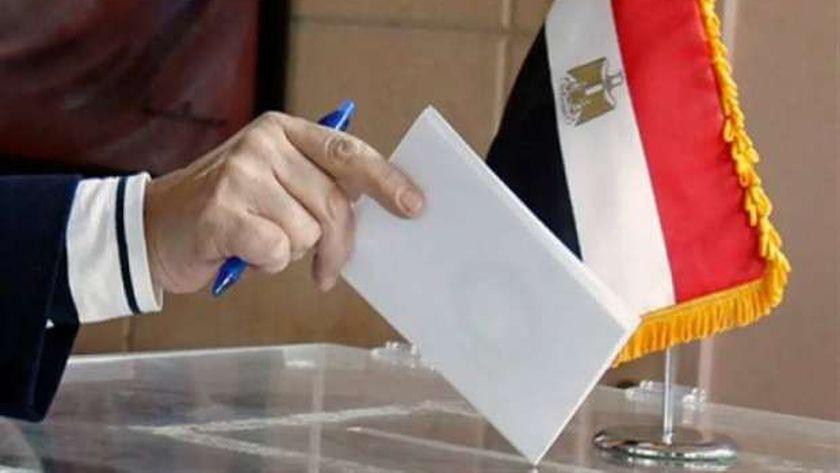 459 لجنة لاستقبال الناخبين في جولة الإعادة بـ 3 دوائر بالفيوم