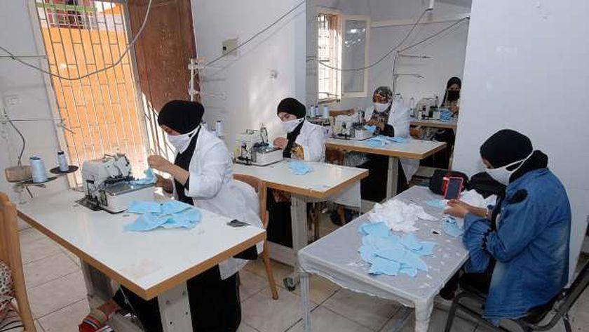 فرص عمل كثيرة توفرها وزارة الشباب من خلال ملتقيات التوظيف