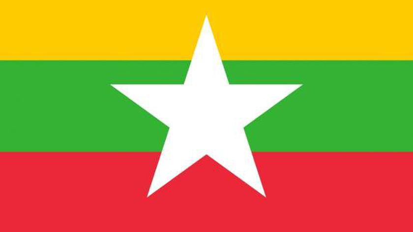 وسائل إعلام: ميانمار خالية من كورونا رغم ارتفاع الإصابات في دول جوارها