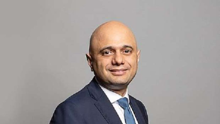 إصابة وزير الصحة البريطانى بفيروس كورونا