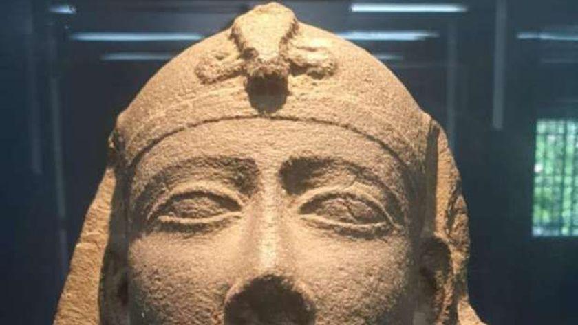 تماثيل ومجوهرات وقنينات.. آثار اختارها الجمهور للعرض بالمتاحف في يوليو