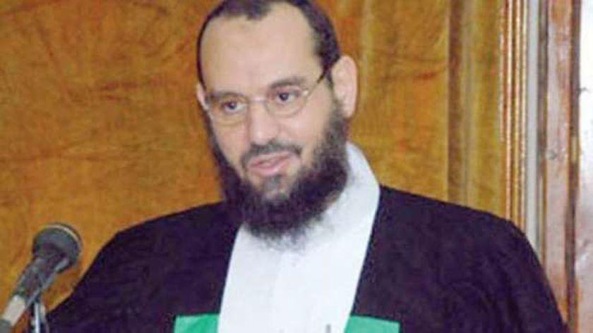 محمد نصرالدين الغزلاني
