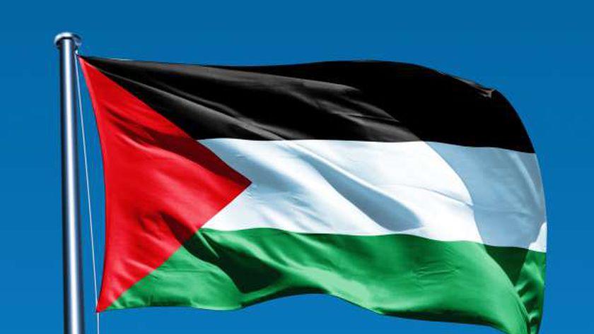 آخر التطورات بفلسطين