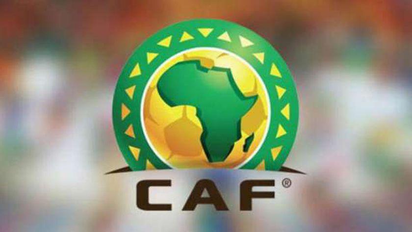 اتحاد الأفريقي لكرة القدم