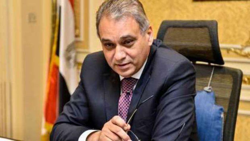 علاء الدين فؤاد