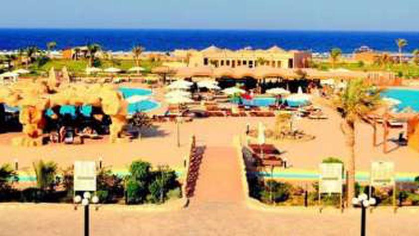 صورة «الغرف السياحية»: الأسعار الاسترشادية لغرف الفنادق تنهي «ظاهرة الحرق» – مصر