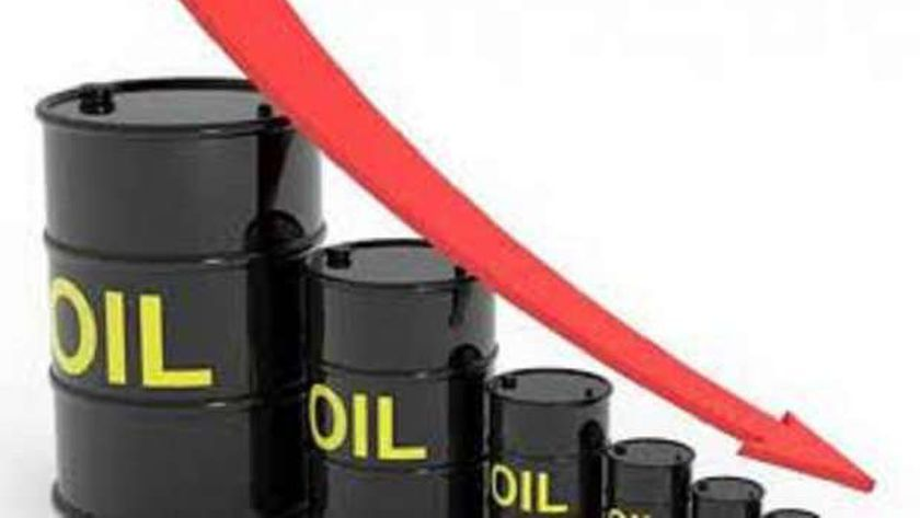 بنك يكشف عن تأثير انهيار أسعار النفط على أثرياء الشرق الأوسط
