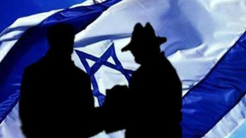 إيران تحاول الرد على عمليات الموساد ضدها باستهداف مقراته خارج إسرائيل