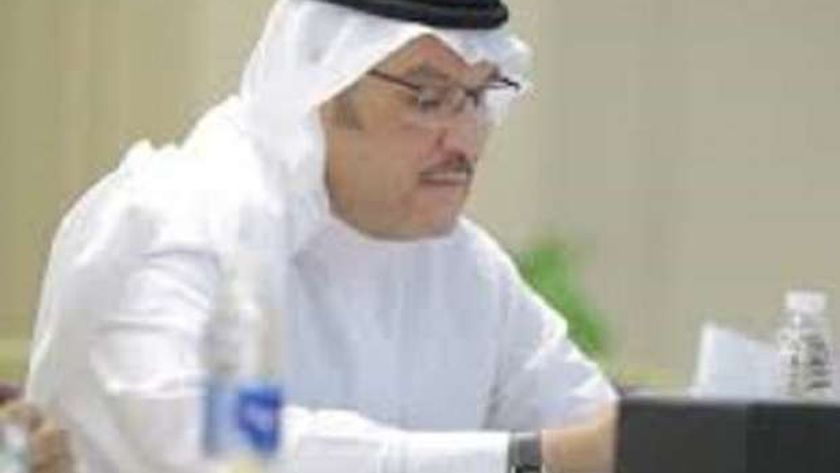 السفير أسامة بن أحمد نقلي
