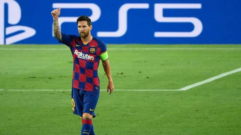 موعد مباراة يوفنتوس ضد برشلونة