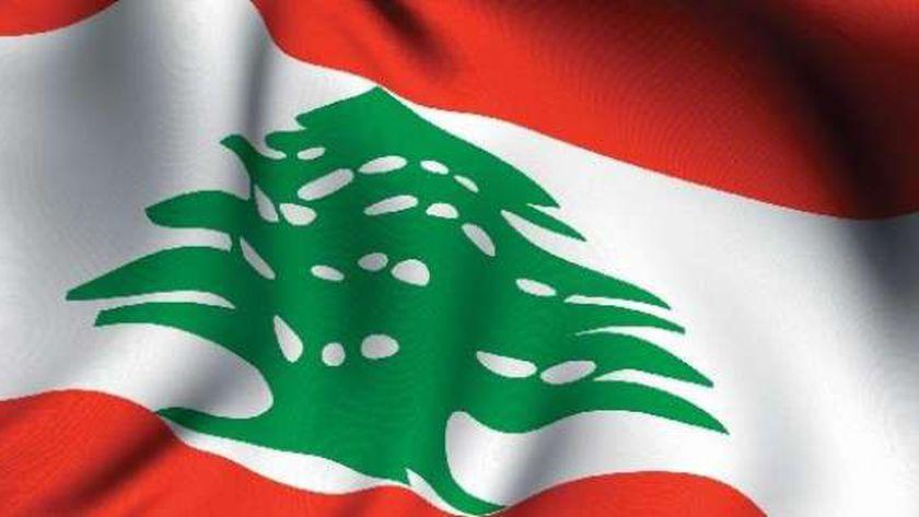 نائب رئيس برلمان لبنان:لابد من إعادة النظر بالتركيبة الحكومية