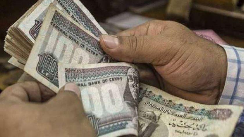 توقعات بزيادة دخل المصريين خلال السنوات القليلة المقبلة