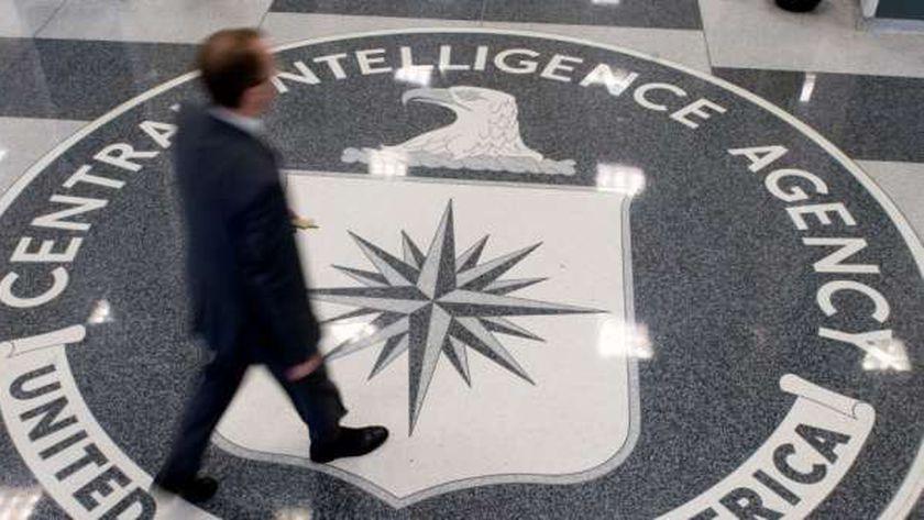كالة الأمن القومي الأمريكي NSA